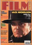 Film Monthly