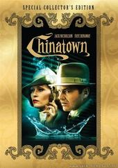 Chinatown voted Greatest Film Ever