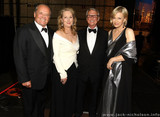38th AFI Lifetime Achievement Award - Mike Nichols (June 10, 2010)